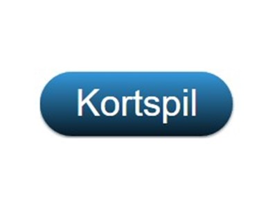 Black Friday Kortspil