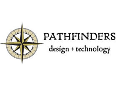 Pathfinders design and technology