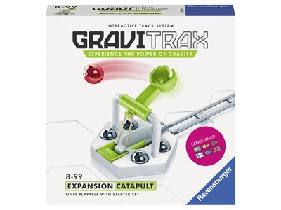 GraviTrax Expansion - Catapult