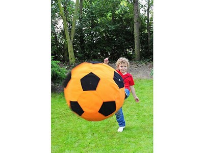 Gigant Outdoor Ball 50 cm.