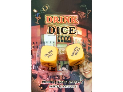 Drink Dise