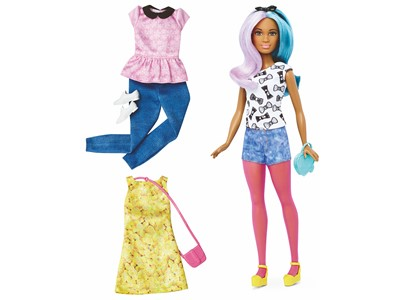 Barbie Fashionistas nr. 42